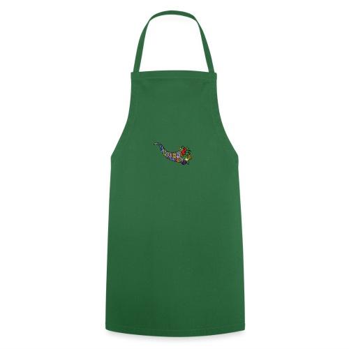 cornucopia - Cooking Apron