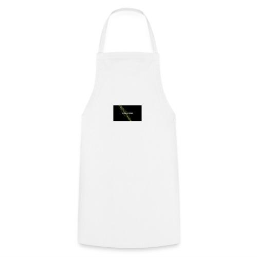 glorychallengers - Cooking Apron