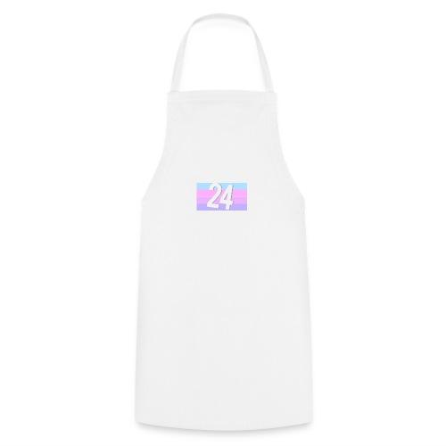 TwentyFour - Cooking Apron