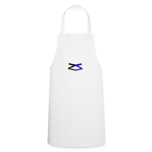ZeroSeal - Cooking Apron