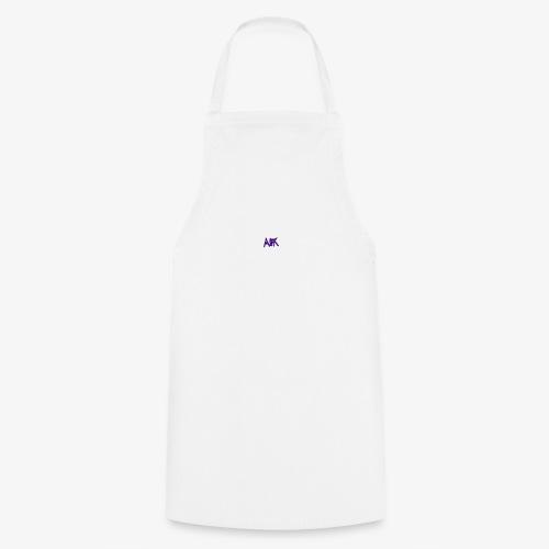 AJFFK - Cooking Apron