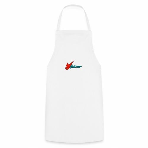FalzarEXE - Delantal de cocina