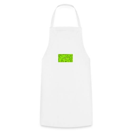 Triffcold Design - Kochschürze