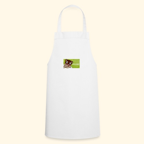 ciunas - Cooking Apron