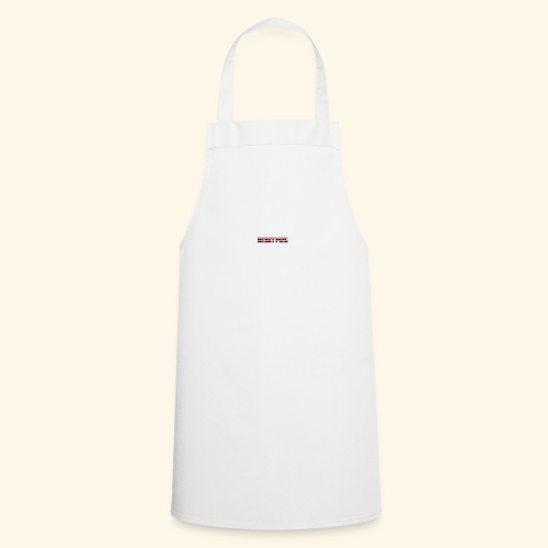 BEAST 425 GAMING - Cooking Apron