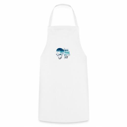 we are family Ocean - Grembiule da cucina