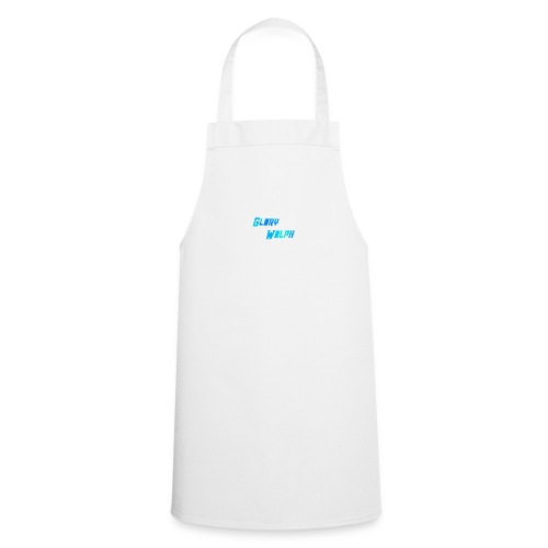 new Idea 138736715 - Cooking Apron