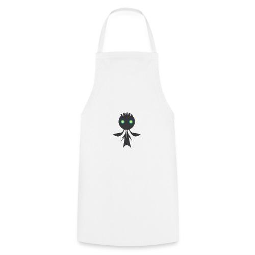 logo1KMKD 1 - Tablier de cuisine