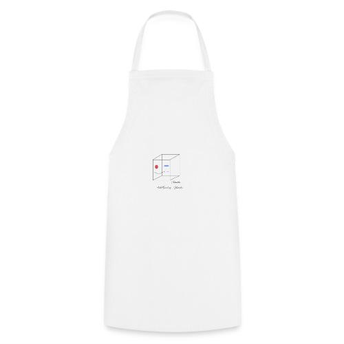 olidulGaming - Subscribe - Cooking Apron