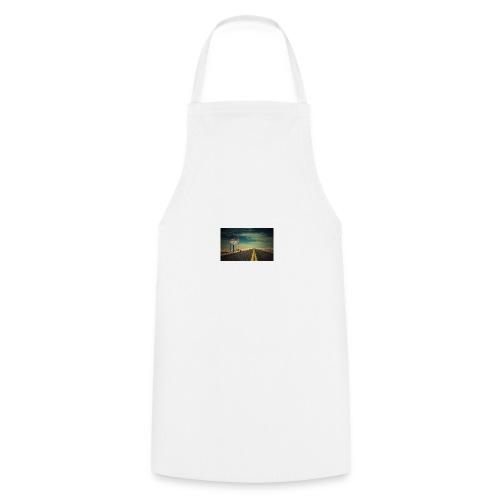 las vegas hd - Kochschürze