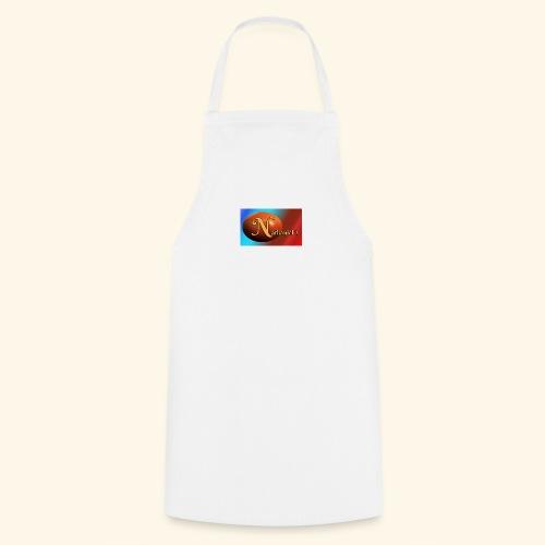 NathanielsLogo2 - Kochschürze