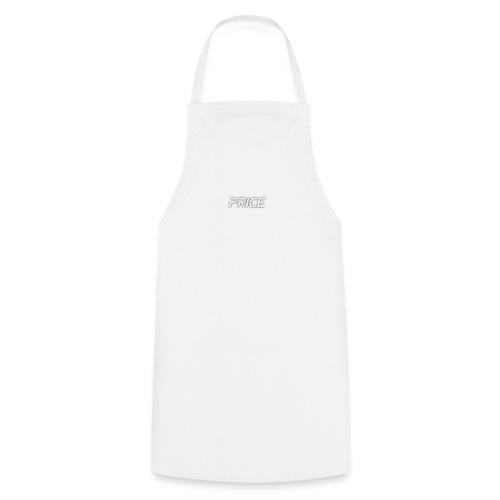 PRICE - Cooking Apron