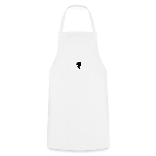 women - Delantal de cocina