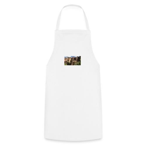 IMG 0131 - Kochschürze