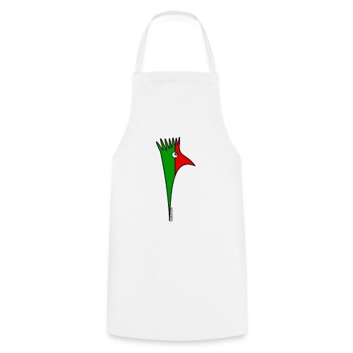 Galoloco - Tablier de cuisine
