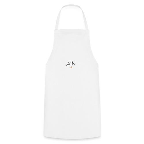 teeshirt png - Cooking Apron