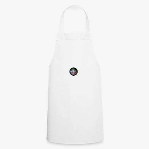 1506894637282 trimmed - Cooking Apron