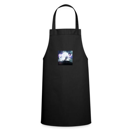 Kirstyboo27 - Cooking Apron