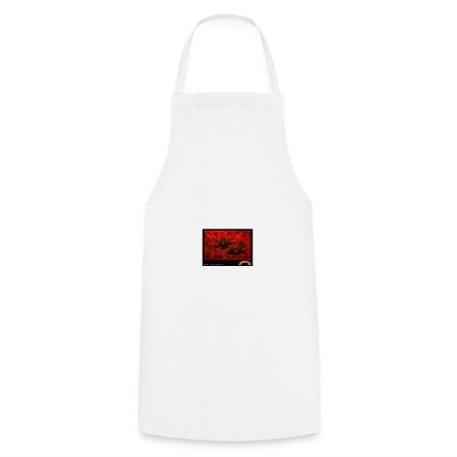 destiny - Tablier de cuisine