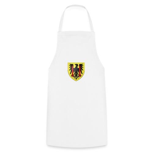 Blason Besançon - Tablier de cuisine