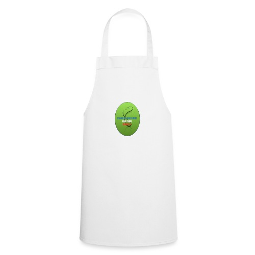 unnamed_opt-png - Tablier de cuisine