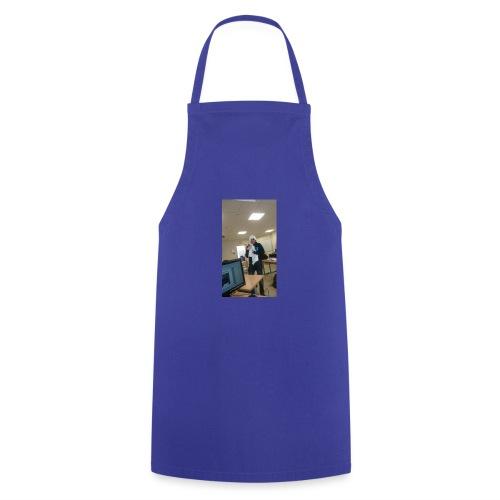 Arnaud - Cooking Apron