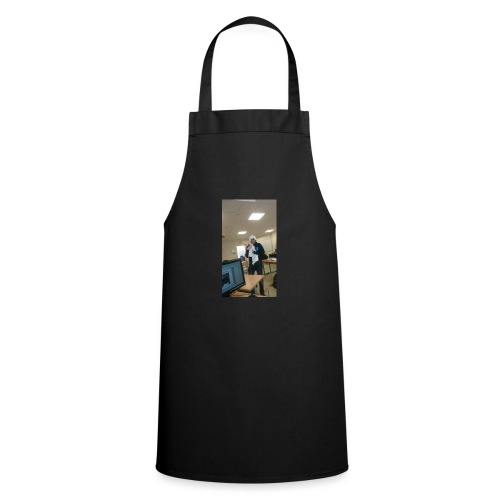 Arnaud - Cooking Apron