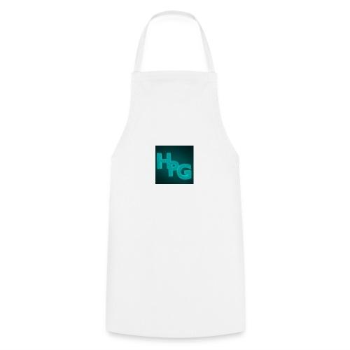 HomieProGamer - Kochschürze