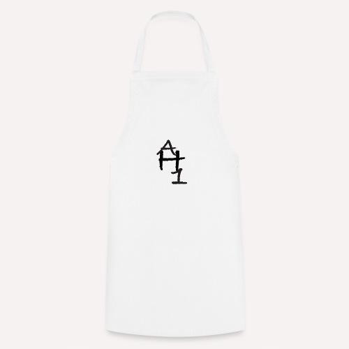 AH1 - Kochschürze