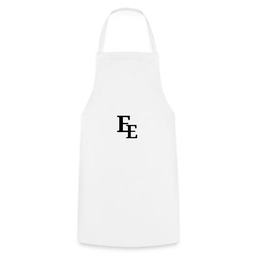 Edei EE - Förkläde