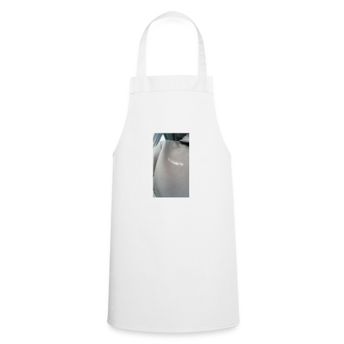 IMG 0829 - Cooking Apron