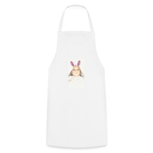 48D9CFC5 7DF0 47D9 BDAE 44D3480F2EF4 - Cooking Apron