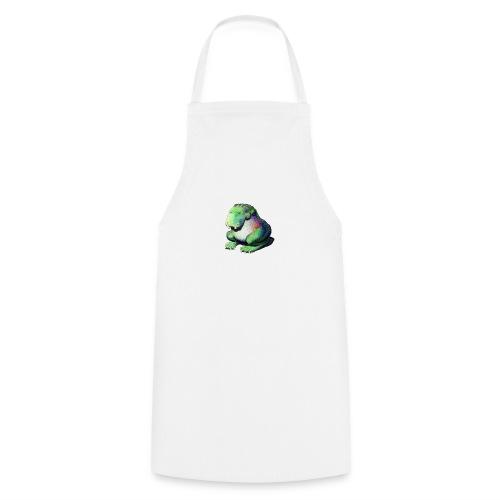 rospolo - Grembiule da cucina