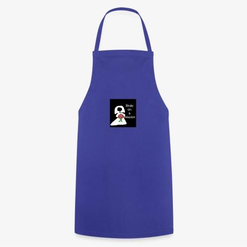 D78921E1 F87D 46B9 B875 679DD038C71D - Cooking Apron