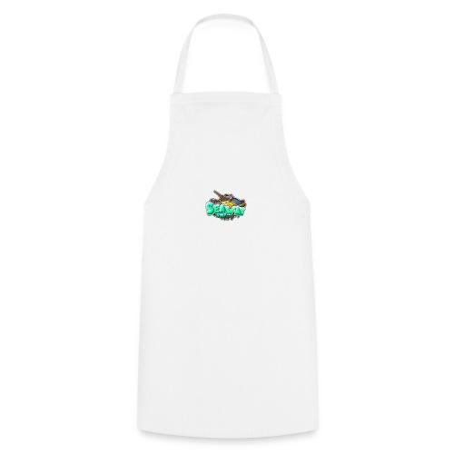 SeaWay - Cooking Apron
