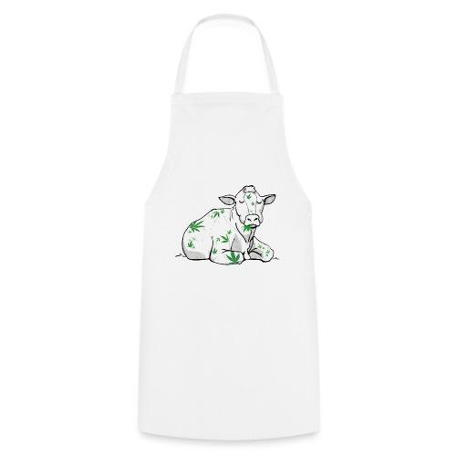 Weederkäuer - Kochschürze
