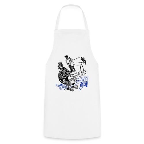 Dronte - Kochschürze