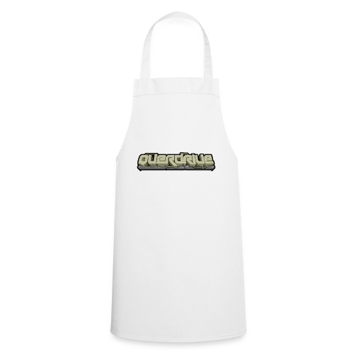 overdrive 2 png - Cooking Apron