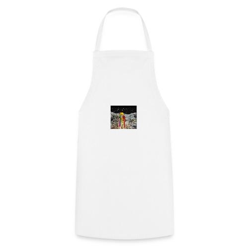 M&D - Fartuch kuchenny
