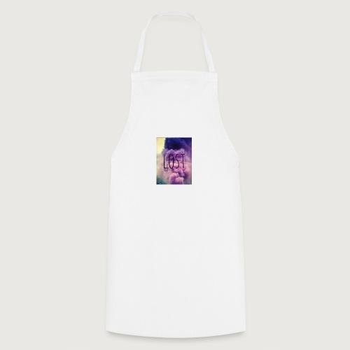1581FDFE 6332 4A52 AAFE 8B3CF8F3C5B8 - Tablier de cuisine
