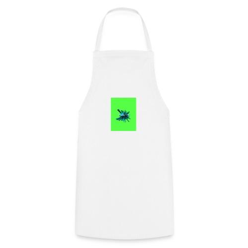 068FA775 78A2 45F9 AFBE 7A4061E47E61 - Cooking Apron