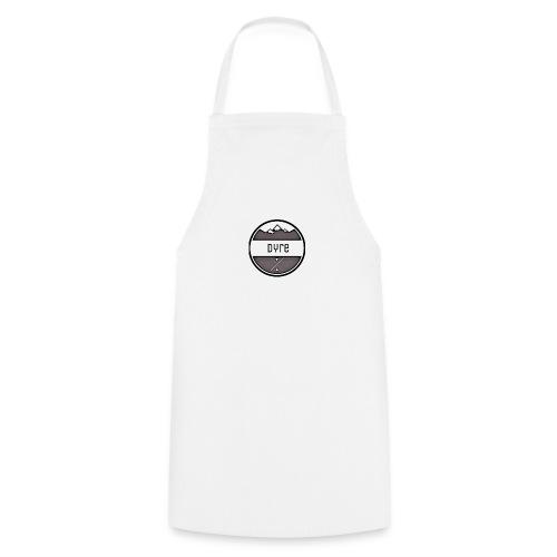 logo DYRE - Tablier de cuisine