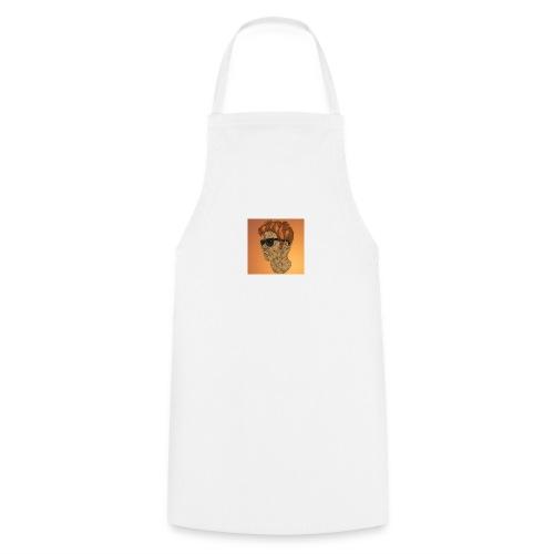 LATINO - Kochschürze