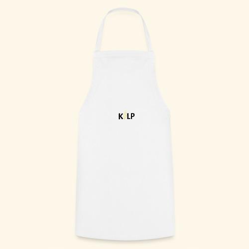 KILP - Delantal de cocina