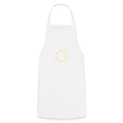 stars - Tablier de cuisine