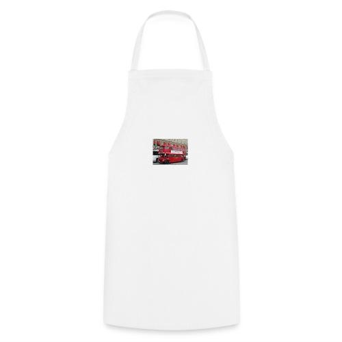 transport q c 640 480 4 - Cooking Apron