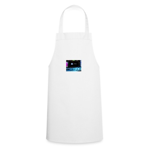 technics q c 640 480 9 - Cooking Apron