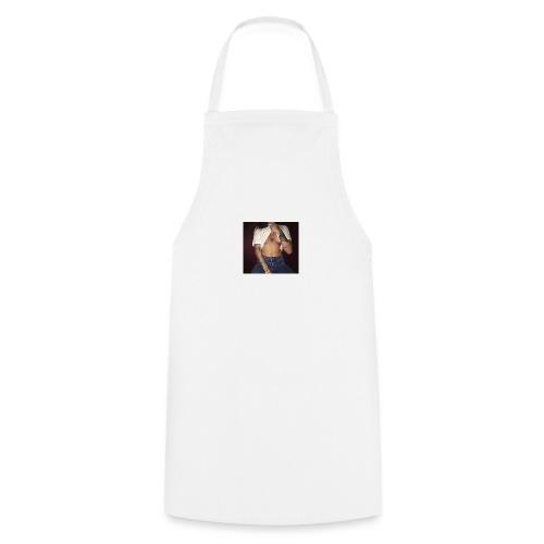 come - Kochschürze