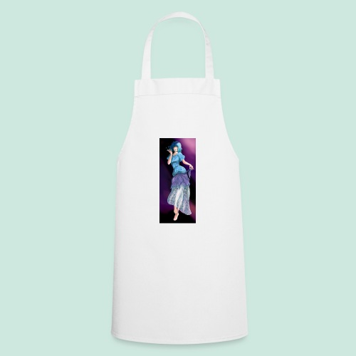 bliss - Cooking Apron