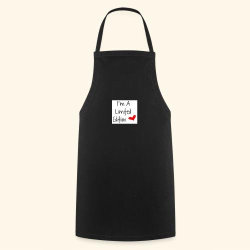 IMG 2508 - Grembiule da cucina